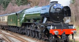 flying_scotsman_teaser