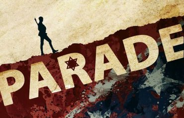 Parade-Promotional-Image-Small-700x455-700x450